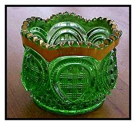 1205-sug-hotel-emeralda