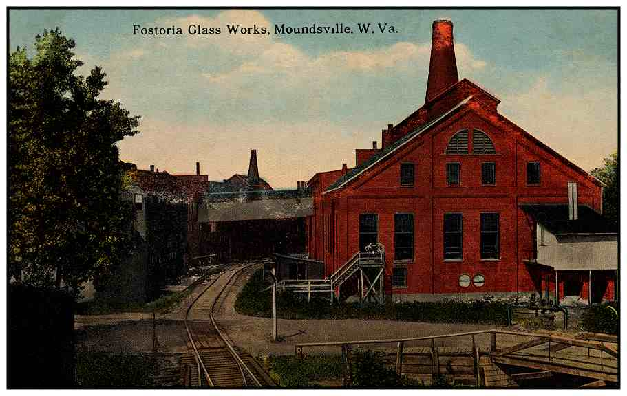 fostoria-glass-worksa