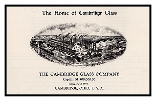oh-cambridge-glass-factoryaa