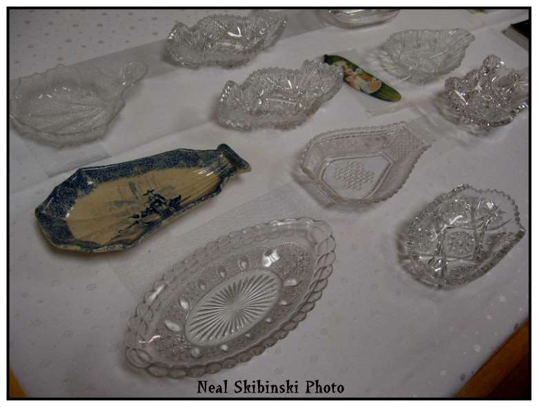 pickle-crystal-dishes